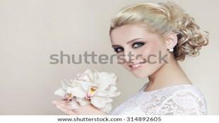 Oceania Wedding Ceremonies