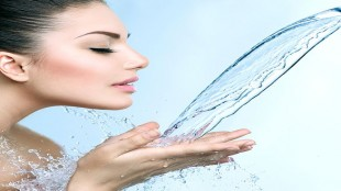 Aquafacial Cilt Bakımı