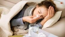 Grip ve Ozon Tedavisi