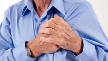 Kalp Yetmezliği ve Ozon