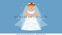 The huge benefits And Disadvantages Of websites Brides