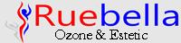 Bursa Ozon Tedavi Merkezi Ruebella Ozon